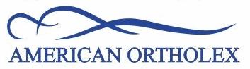 מזרוני אמריקן אורטולקס - לוגו