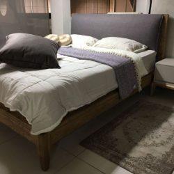 חדר שינה דגם מיאמי