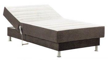 מיטה וחצי נועם - וידר