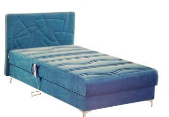 מיטה וחצי פיקאסו