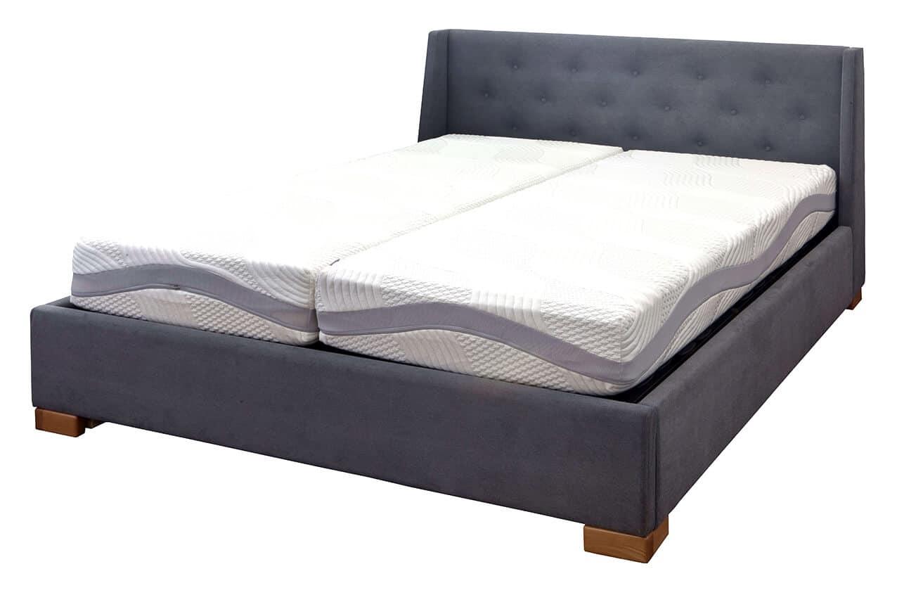 מיטה יהלום פולירון