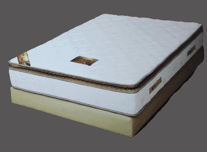 תרפדיק 9000 - מגה פולימרים
