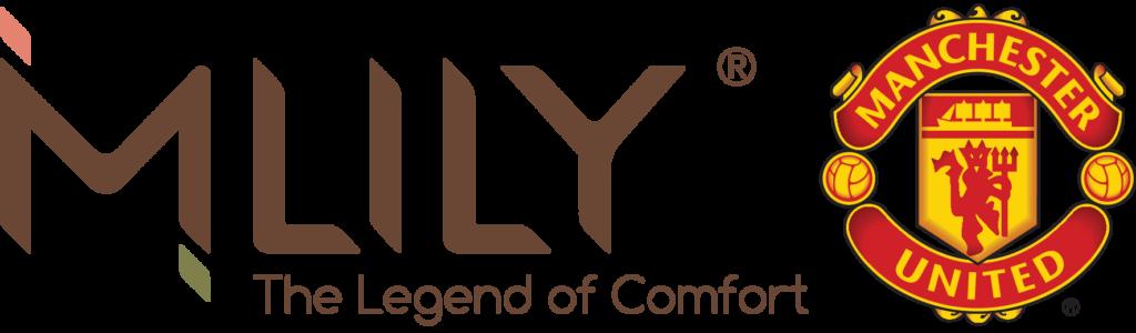 מזרני MLILI לוגו