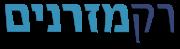 logo_transperent_3