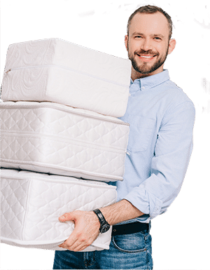 man with mattresses-1