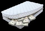 mattress wallet4